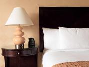 Hotels Garni online buchen